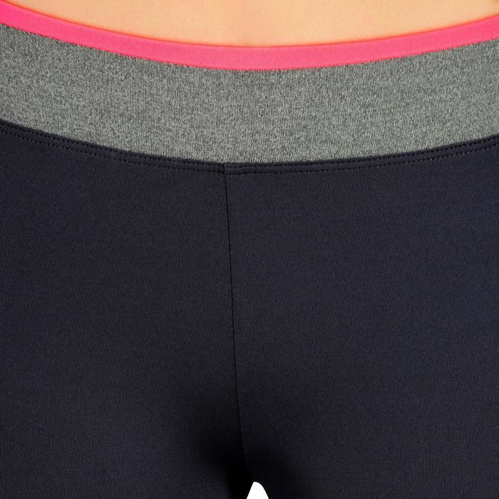 Legging Gym Energy fille - 1326251