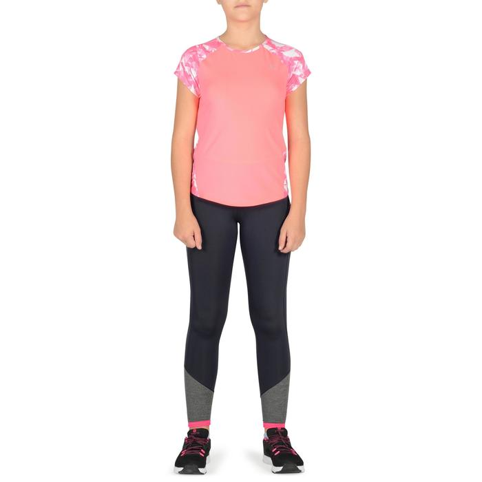 Legging Gym Energy fille - 1326252