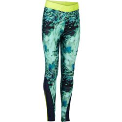 Legging 960 Gym Fille
