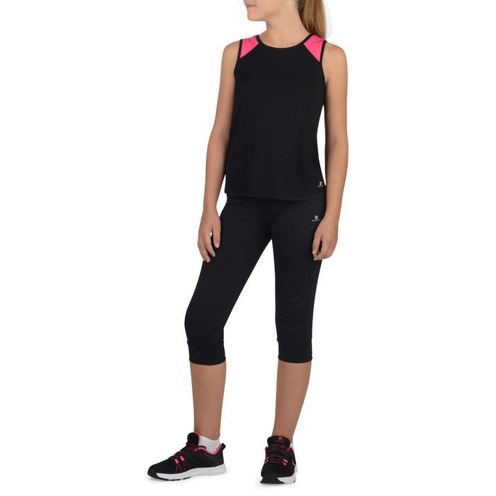 Corsaire 500 Gym Fille - 1326277