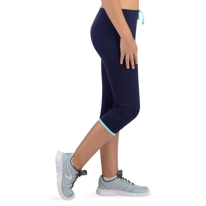 Corsaire 500 Gym Fille - 1326289