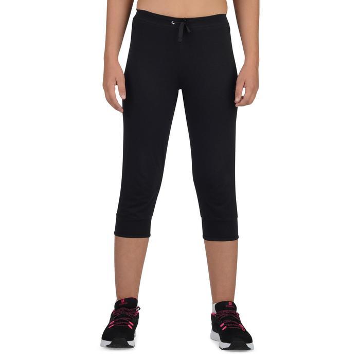 Corsaire 500 Gym Fille - 1326293
