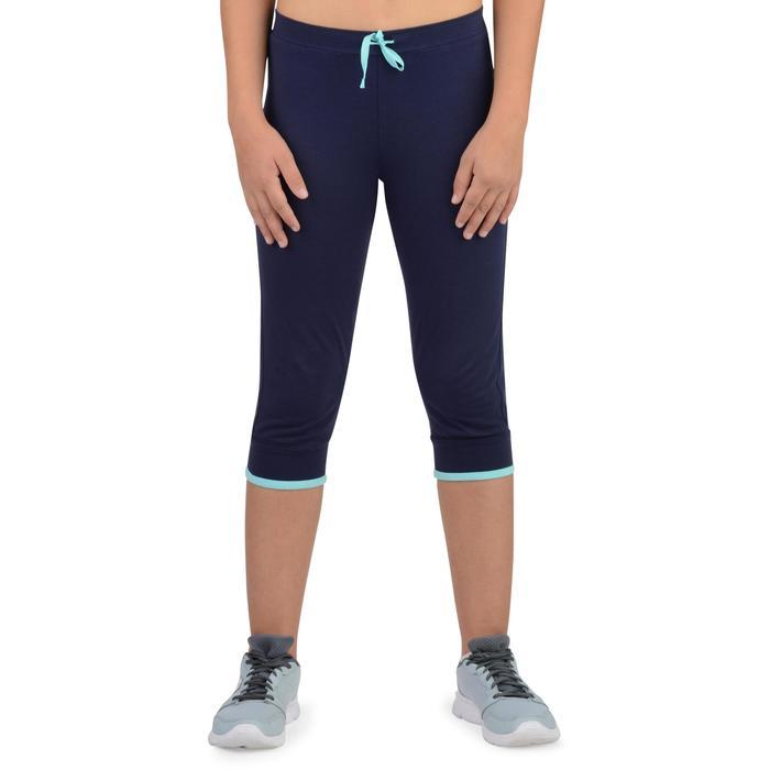 Corsaire 500 Gym Fille - 1326319