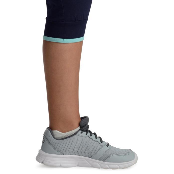 Corsaire 500 Gym Fille - 1326332