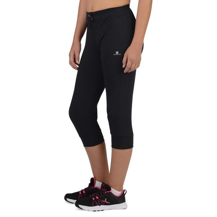 Corsaire 500 Gym Fille - 1326341