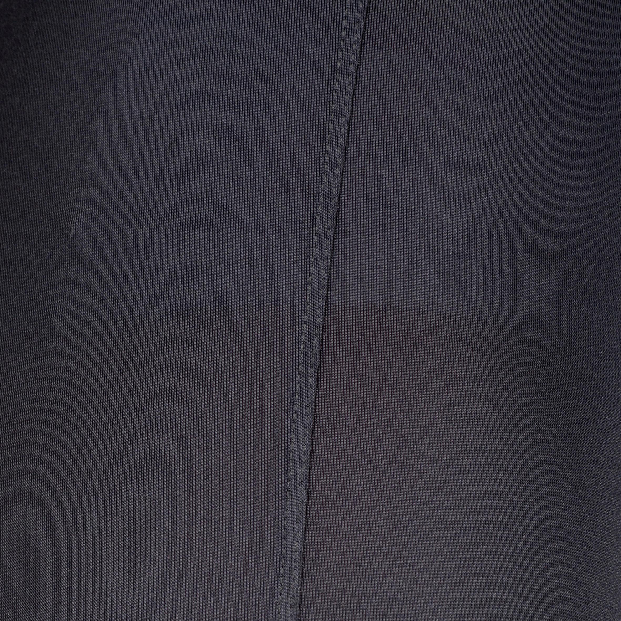 Corsaire 560 Gym Fille gris