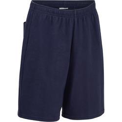 Pantaloneta 100...