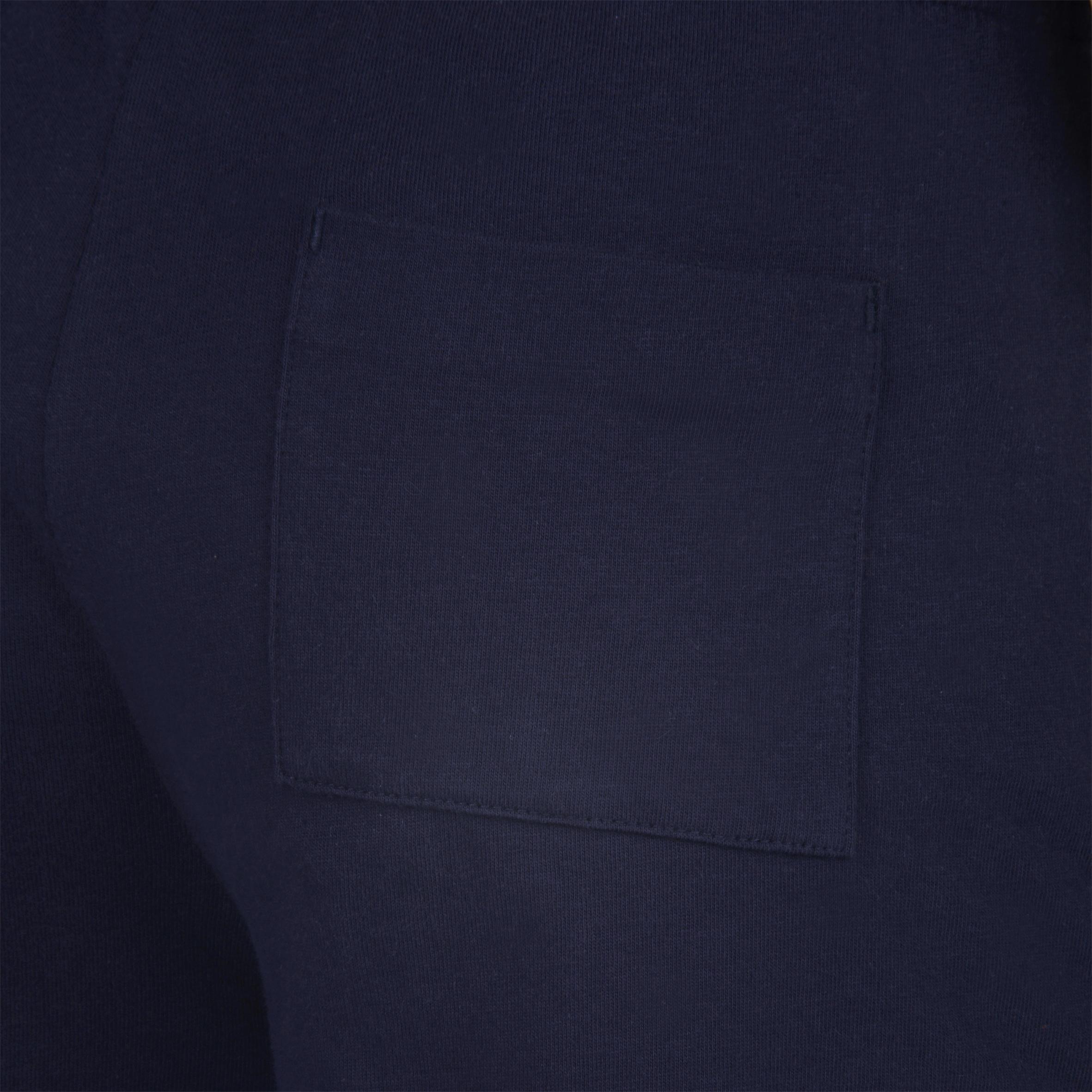 100 Boys' Gym Shorts - Blue