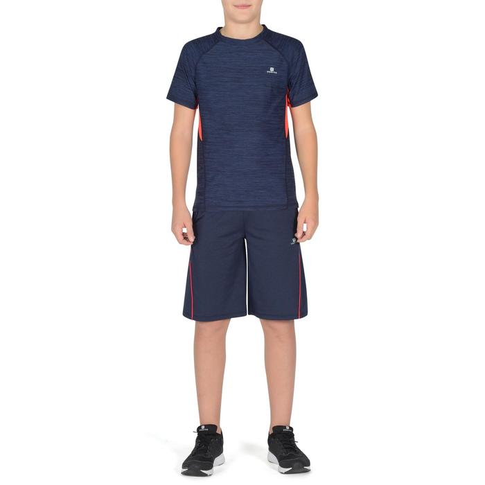 Short S900 Gym garçon - 1326649