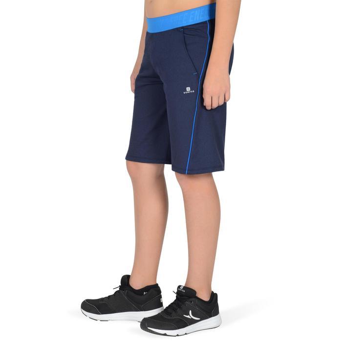 Short S900 Gym garçon - 1326652