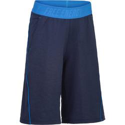 Pantaloneta 960...