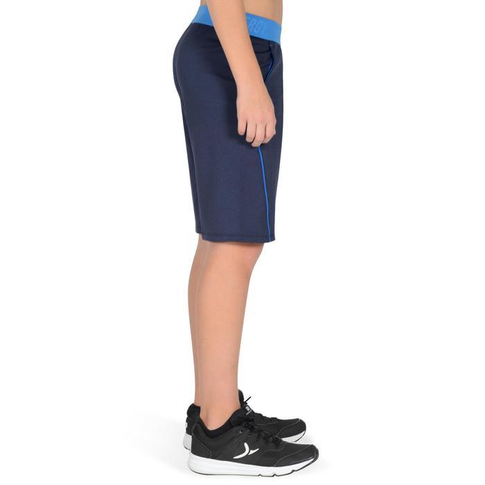 Short S900 Gym garçon - 1326692