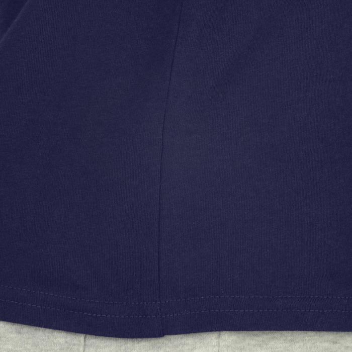 T-Shirt manches courtes 100 Gym garçon imprimé - 1326695
