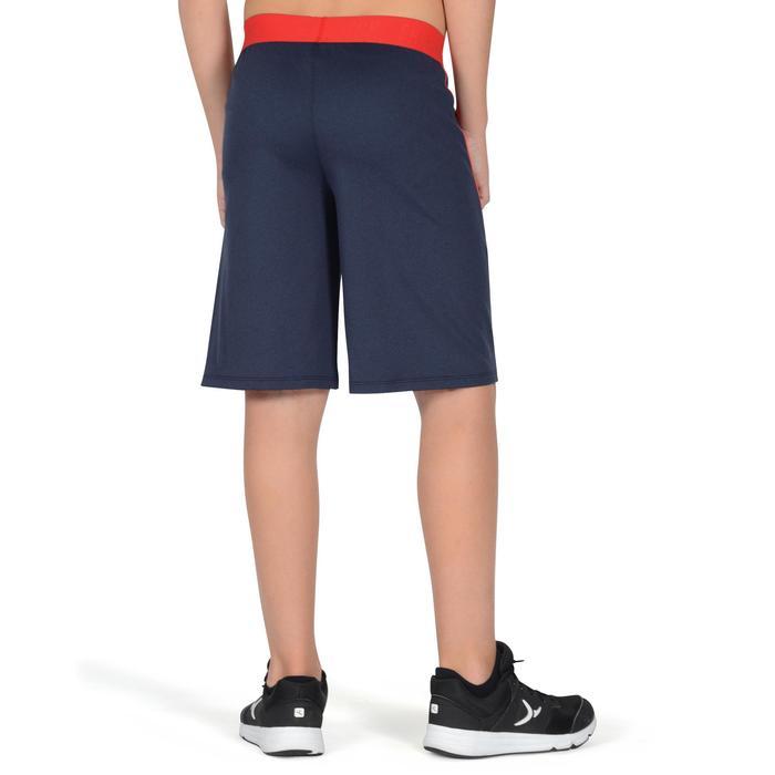Short S900 Gym garçon - 1326709