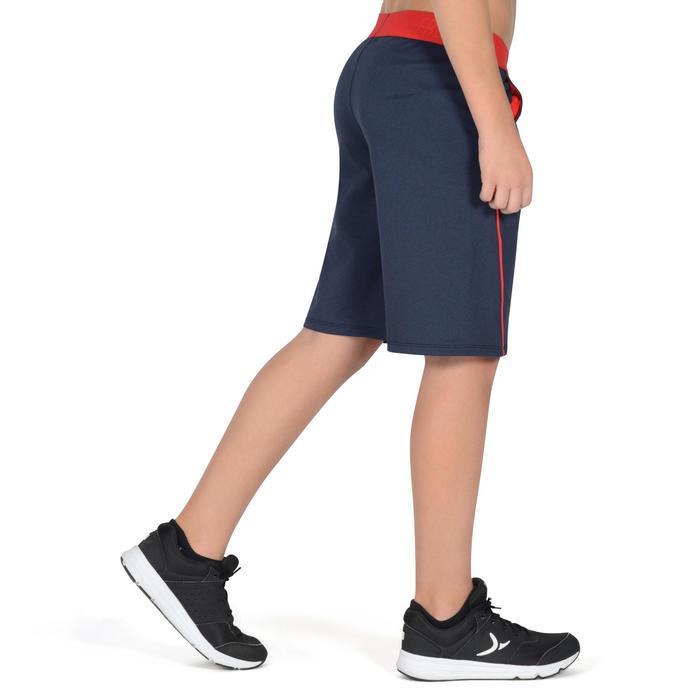 Short S900 Gym garçon - 1326713