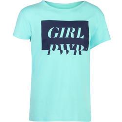 T-Shirt 100 MC Gym...