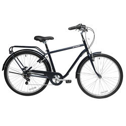 Elops 120 M New City Bike