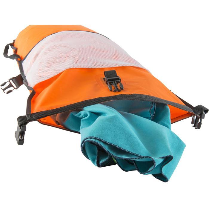 Bouée de natation nage en eau libre OWS 500 - 1327252