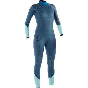 scd 540 w 3mm w neoprene suit smg