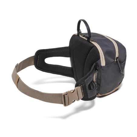 Hiking Waist Pack 5 L