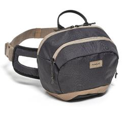 Trek Travel Waist Bag 5 L - brown
