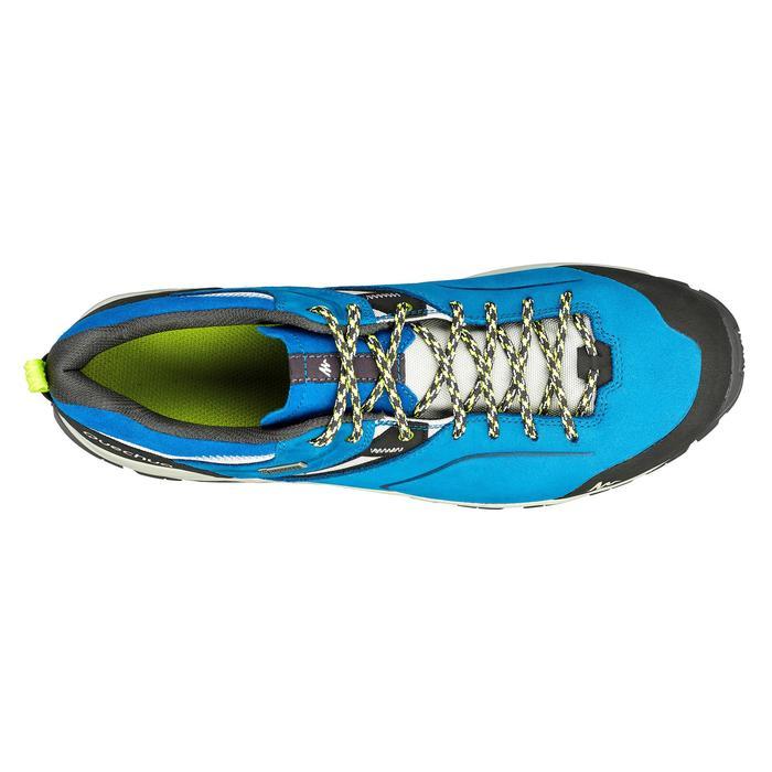 Chaussures de randonnée montagne homme MH500 imperméable - 1327314