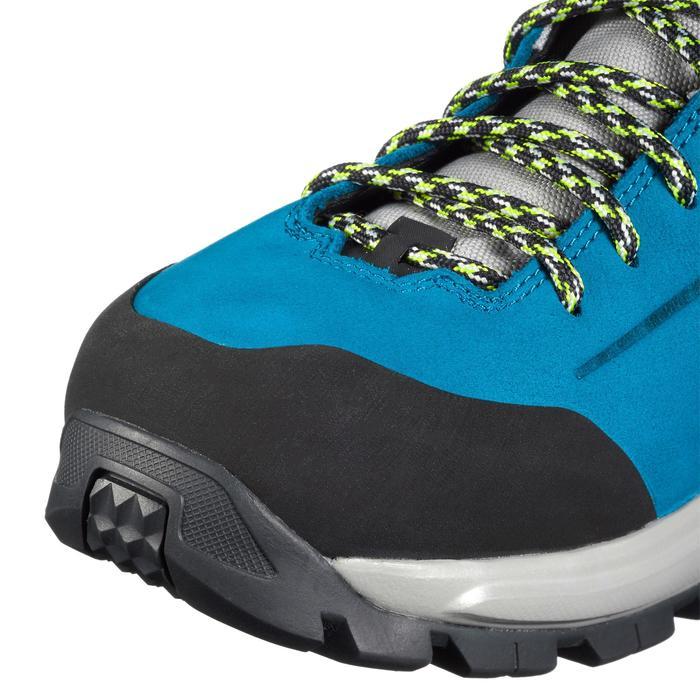 Chaussures de randonnée montagne homme MH500 imperméable - 1327317
