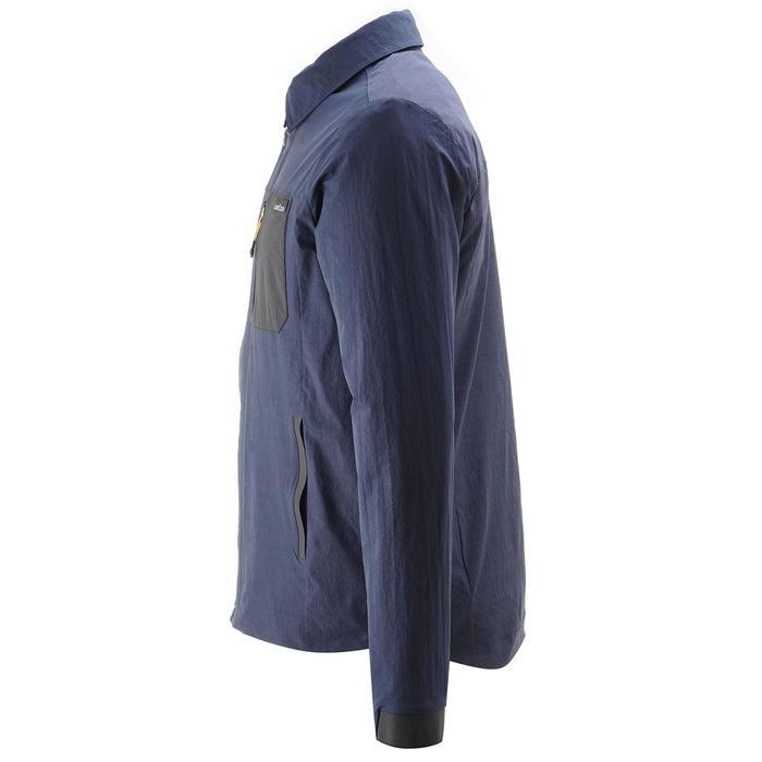 Veste Snowboard Coach Jacket - 1327324