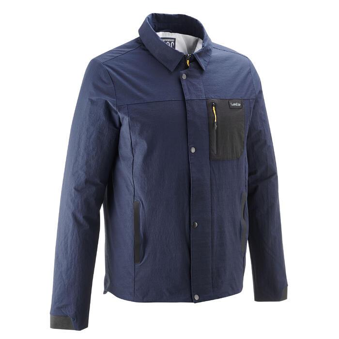 Veste Snowboard Coach Jacket - 1327326