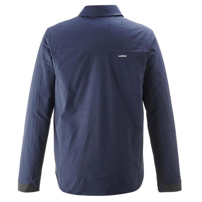 Veste Snowboard Coach Jacket - 1327327