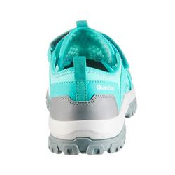 Sandalen NH900 Kinder grün