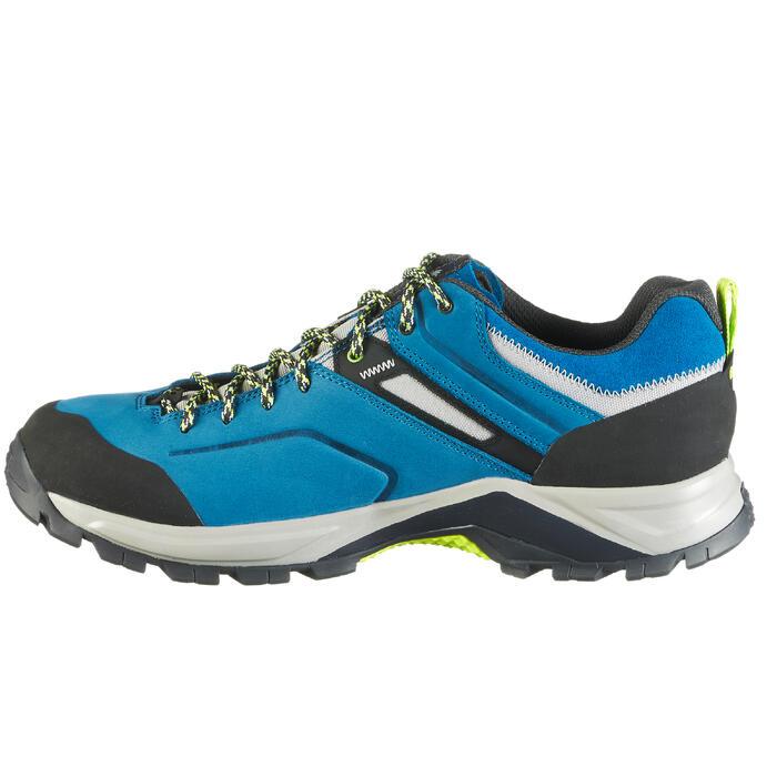 Chaussures de randonnée montagne homme MH500 imperméable - 1327334