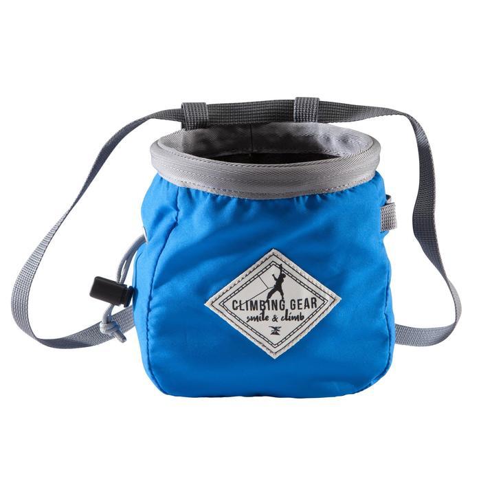 Vuarde L Chalk Bag - 1327452