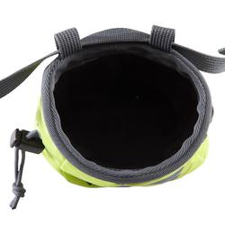 Chalk Bag - Size M Green
