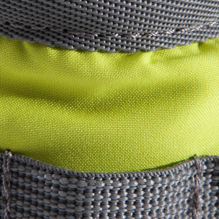 Magnesiabeutel Größe M grün