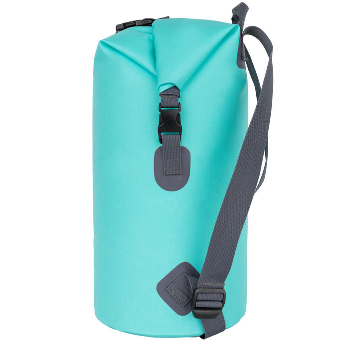 Waterproof Dry Bag 30L - Green