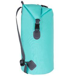 防水袋40 L-綠色