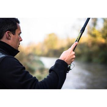 Canne pêche de la truite varitravel trout 400 - 1327643
