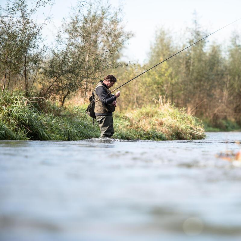 toc fishing