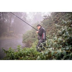 Vadeador NEOPRENO DE pesca WDS-3 Thermo