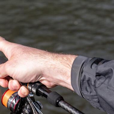 Come scegliere il set per la pesca con artificiali