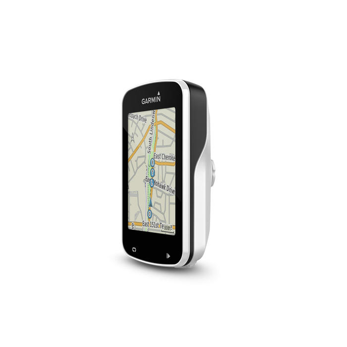 GPS de vélo Edge Explore 820 - 1327747