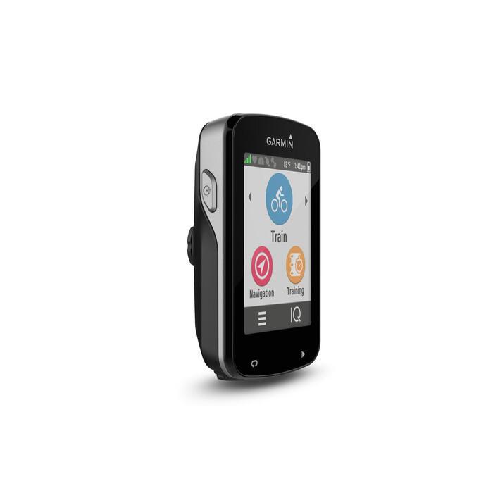 COMPTEUR VÉLO GPS EDGE 820 GARMIN - 1327756
