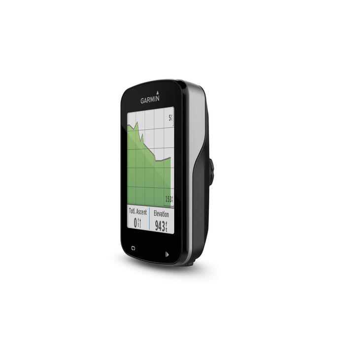 COMPTEUR VÉLO GPS EDGE 820 GARMIN - 1327764