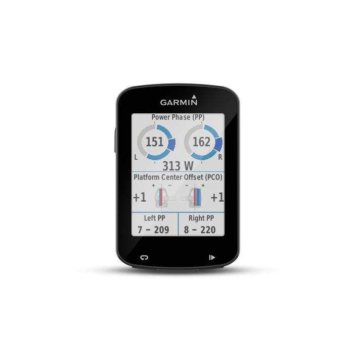 COMPTEUR VÉLO GPS EDGE 820 GARMIN - 1327775