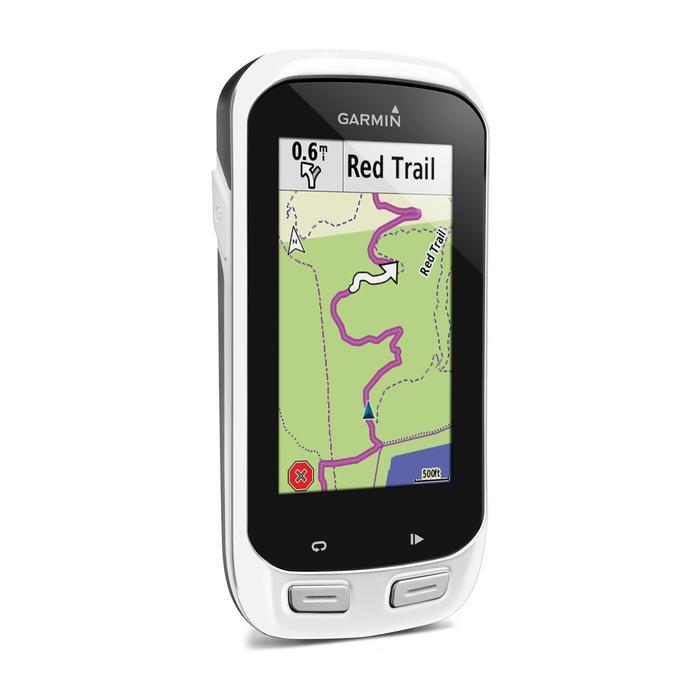 GPS de vélo Edge Explore 1000 - 1327781