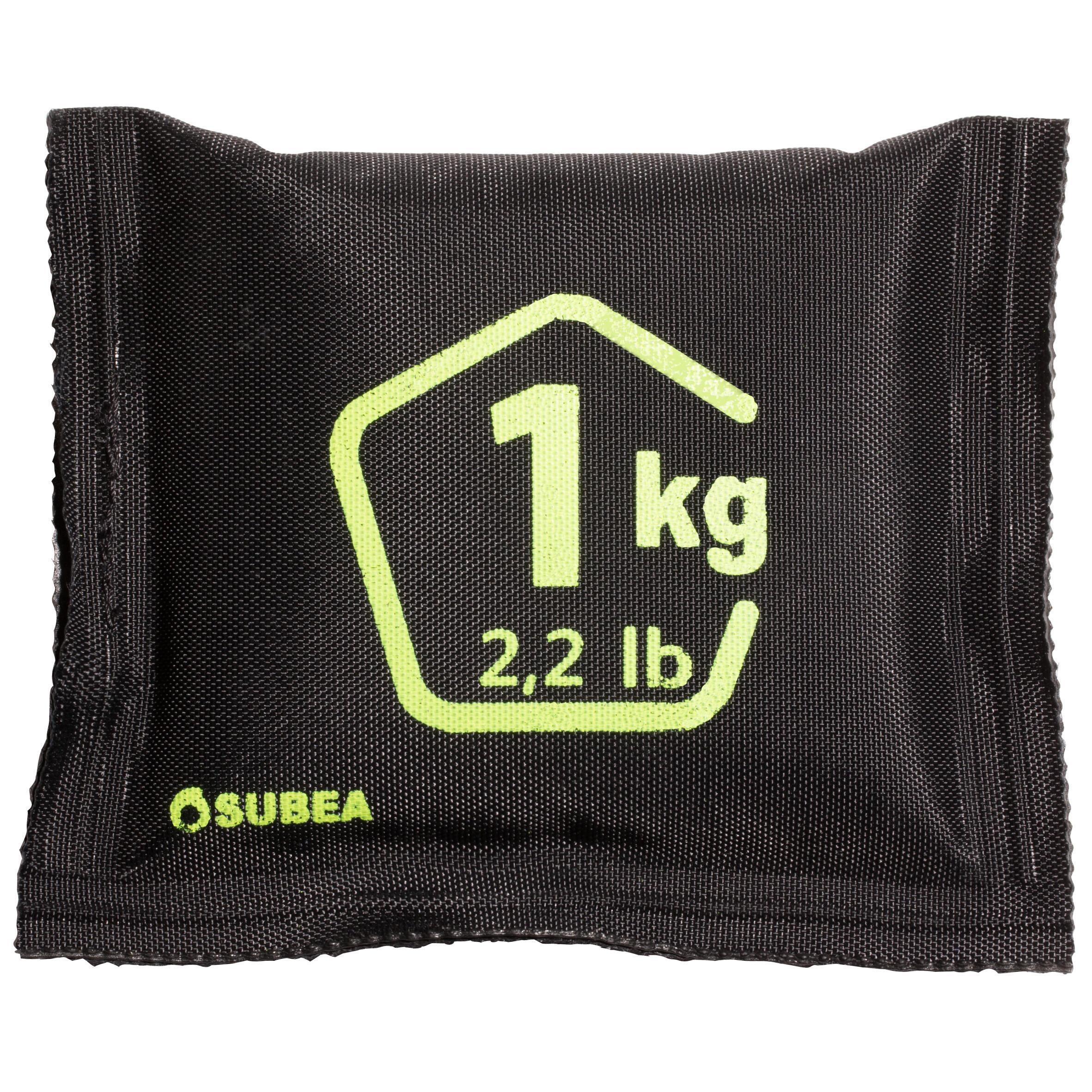 Plumb flexibil 1 kg imagine
