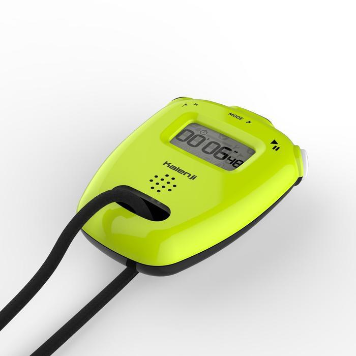 Chronomètre ONstart 110 vert - 1327895