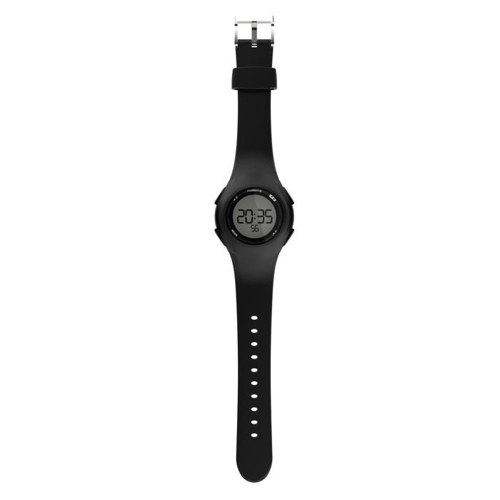 Montre chronomètre de course à pied homme W200 M - 1327902