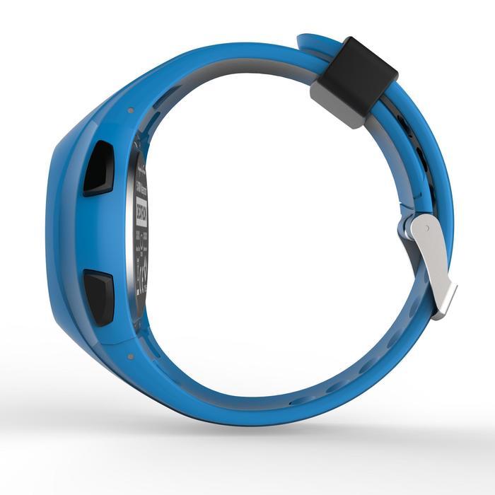 Montre chronomètre de course à pied homme W200 M - 1327951